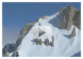 Storie-Video-Beispiel